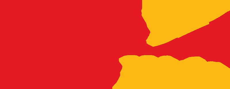 web-CFK-Logo_CMYK