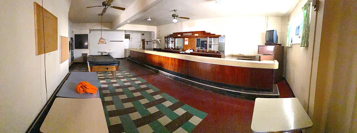 web-Inside Building Kitchen